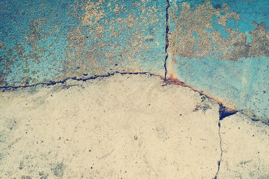 fissure-mur