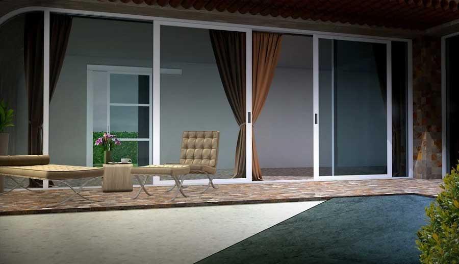 terrasse-extérieure-avec-des-rideaux