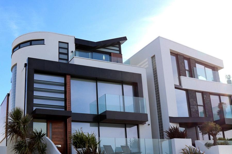 Les méthodes pour trouver un bien immobilier à l'achat
